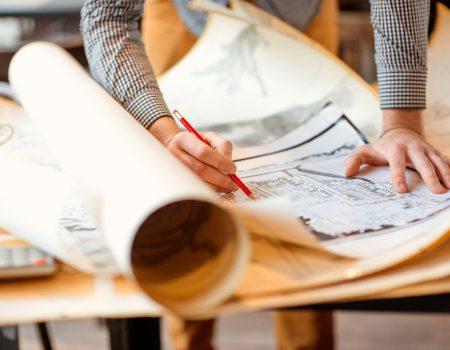 Design & Surveyors 1