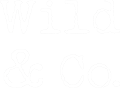 Hackney Estate and Letting Agents Central London | Wild & Co