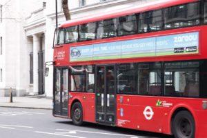 Hackney Transport Links