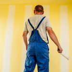 Stage Your Property On A Budget