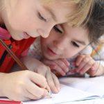 Education Impacts Property Prices: Hackney Schools