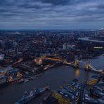 Optimism For 2020 London Property Market