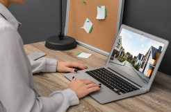 Innovative Estate Agents Use Tech To Adapt To Covid-19