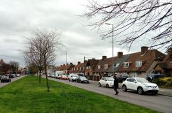 Council To Purchase Right To Buy Homes